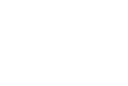 queer-magic-festival-logo-fotter.png