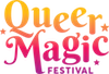 queermagic